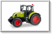 Herpa Claas Arion 540 Traktor 1:32